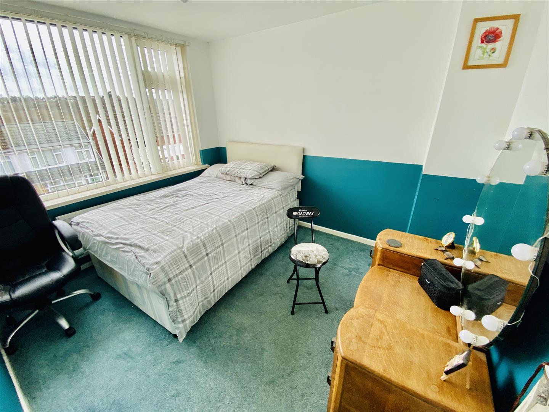 Woodcote, Killay, Swansea, SA2 7AZ